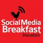 Social-Media-Breakfast-150x150